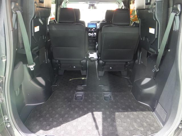 ZS 煌 両側パワースライドドア トヨタセーフティーセンス LED バックカメラ クルーズコントロール(40枚目)