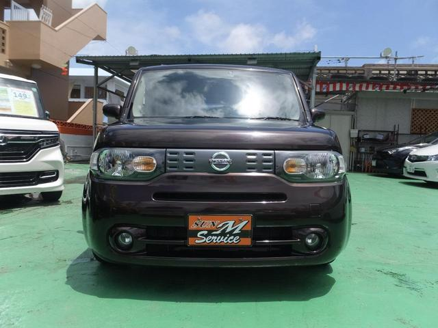 15X 福祉車両 スローパー キセノン ETC バックカメラ 電動ウインチ(3枚目)