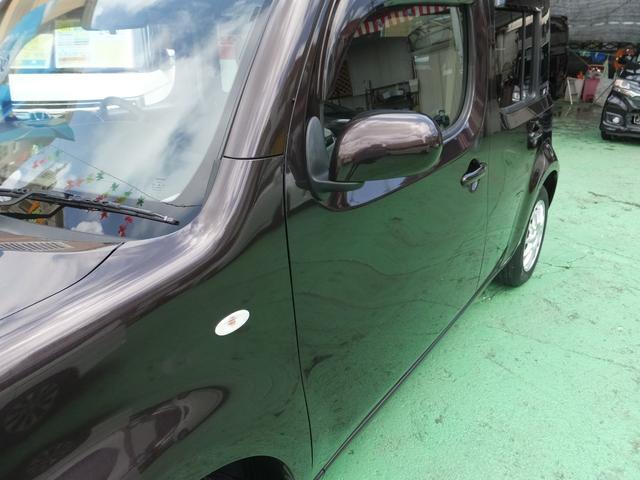 15X 福祉車両 スローパー キセノン ETC バックカメラ 電動ウインチ(15枚目)