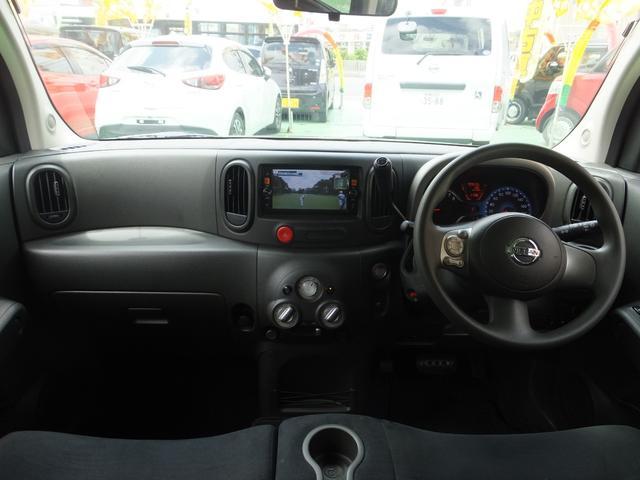 15X 福祉車両 スローパー キセノン ETC バックカメラ 電動ウインチ(17枚目)