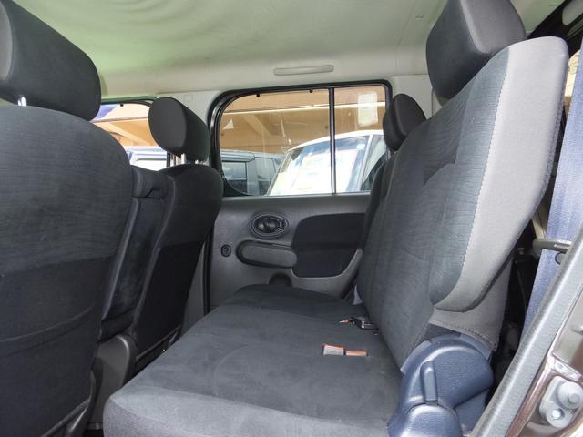 15X 福祉車両 スローパー キセノン ETC バックカメラ 電動ウインチ(36枚目)