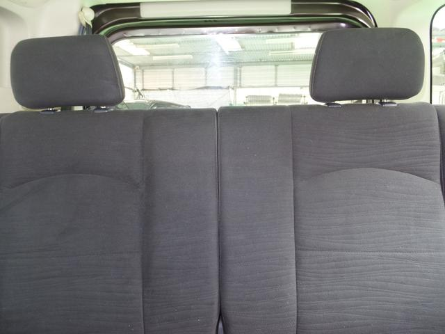 15X 福祉車両 スローパー キセノン ETC バックカメラ 電動ウインチ(38枚目)