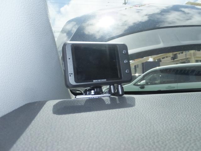 X・ホンダセンシング バックカメラ ETC  レーダーブレーキサポート 誤発進抑制 スポーツモード(28枚目)