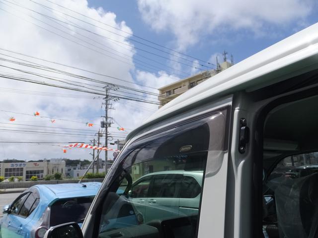 リヤシート・リフト・福祉車両・SA3(39枚目)