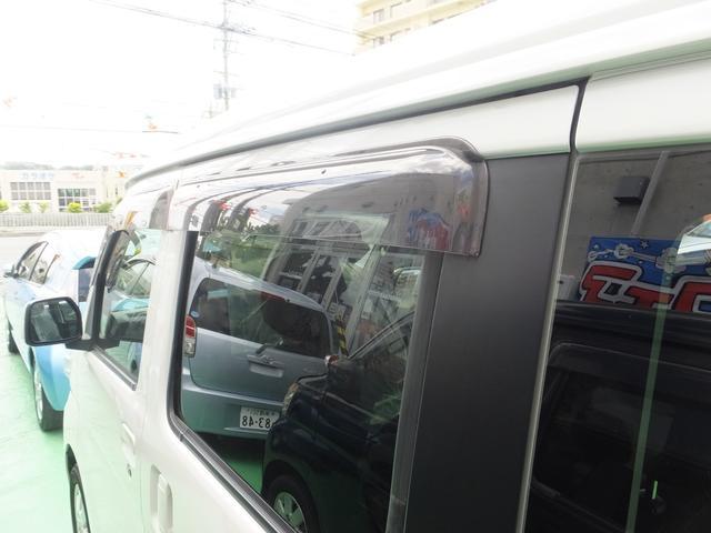 リヤシート・リフト・福祉車両・SA3(42枚目)