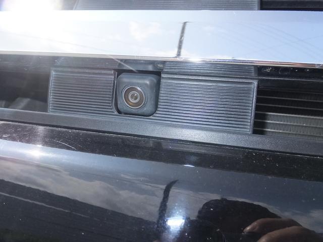 ハイウェイスター X Vセレクション 両側パワースライドドア エマージェンシーブレーキ アラウンドビューモニター ETC フリップダウンモニター(10枚目)