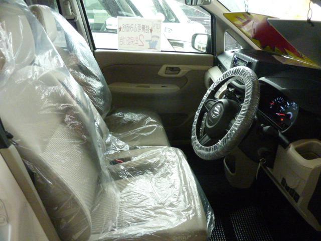 「ダイハツ」「ムーヴ」「コンパクトカー」「沖縄県」の中古車14