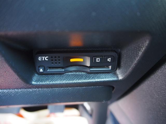 ホンダ ステップワゴンスパーダ Zクールスピリットマルチビューカメラ両側電動ドアナビDVD