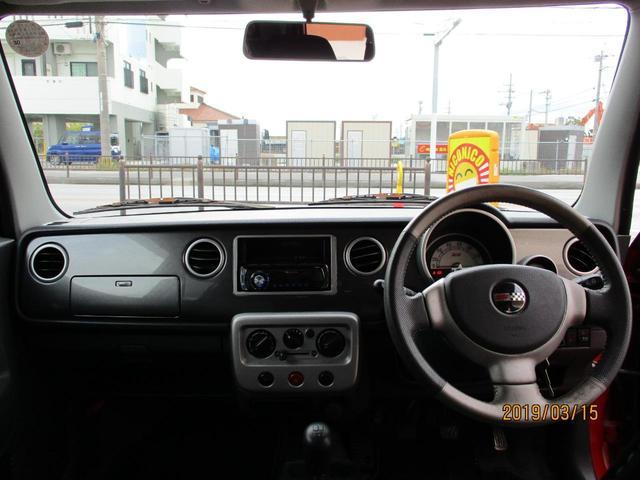 「スズキ」「アルトラパン」「軽自動車」「沖縄県」の中古車10