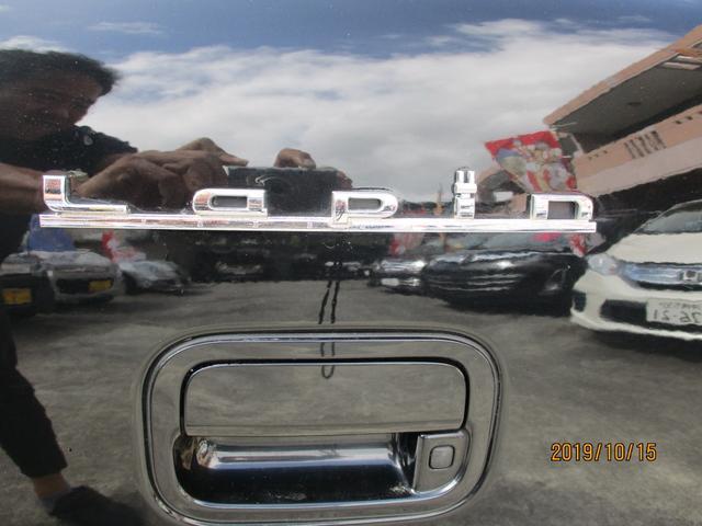 「スズキ」「アルトラパン」「軽自動車」「沖縄県」の中古車37