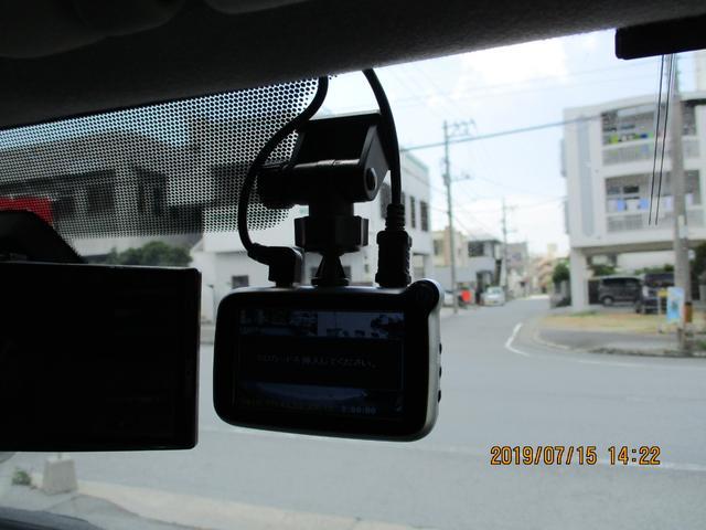 「トヨタ」「ハイエース」「その他」「沖縄県」の中古車33
