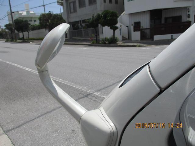 「トヨタ」「ハイエース」「その他」「沖縄県」の中古車54