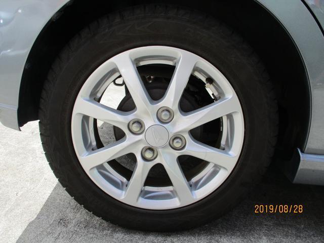 「ダイハツ」「ムーヴ」「コンパクトカー」「沖縄県」の中古車35