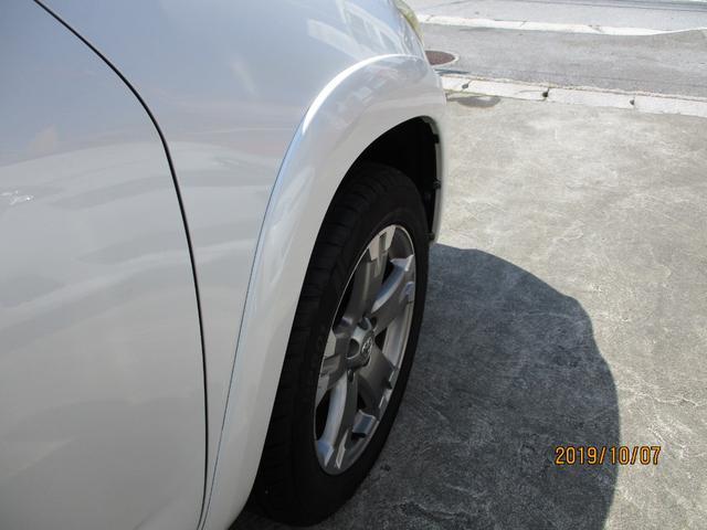 「トヨタ」「RAV4」「SUV・クロカン」「沖縄県」の中古車28