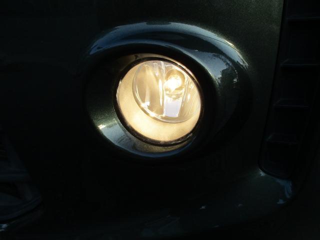 「マツダ」「フレアワゴンカスタムスタイル」「コンパクトカー」「沖縄県」の中古車17