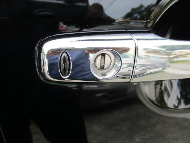 「三菱」「デリカD:5」「ミニバン・ワンボックス」「沖縄県」の中古車37