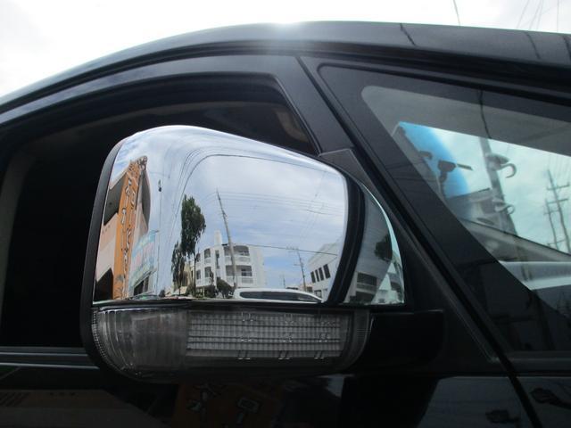 「三菱」「デリカD:5」「ミニバン・ワンボックス」「沖縄県」の中古車39