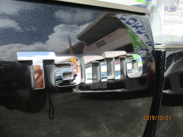「ダイハツ」「タント」「コンパクトカー」「沖縄県」の中古車37