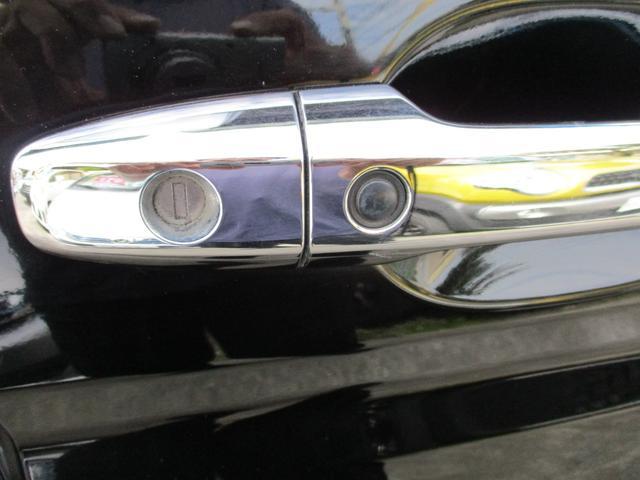 「ホンダ」「ステップワゴンスパーダ」「ミニバン・ワンボックス」「沖縄県」の中古車41