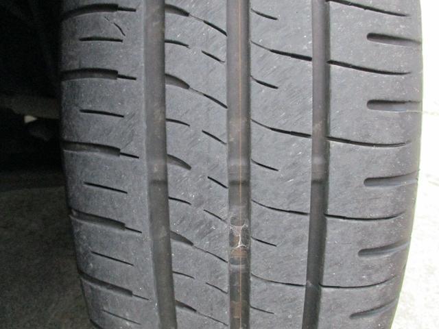 「ホンダ」「ステップワゴンスパーダ」「ミニバン・ワンボックス」「沖縄県」の中古車43
