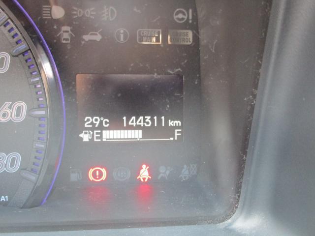 「ホンダ」「ステップワゴンスパーダ」「ミニバン・ワンボックス」「沖縄県」の中古車52
