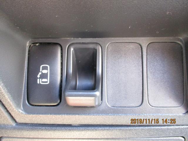 「トヨタ」「シエンタ」「ミニバン・ワンボックス」「沖縄県」の中古車26