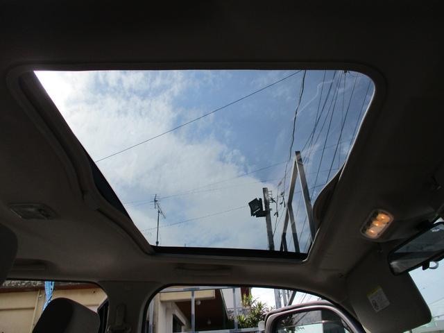 「日産」「キューブ」「ミニバン・ワンボックス」「沖縄県」の中古車3