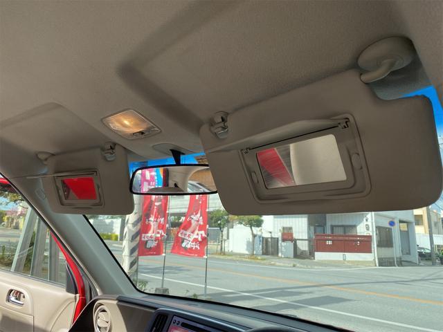 G・Lパッケージ アイドリングストップ・プッシュスタート・スマートキー・名護支店展示車両(21枚目)