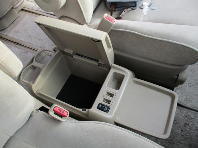 「トヨタ」「アルファード」「ミニバン・ワンボックス」「沖縄県」の中古車30