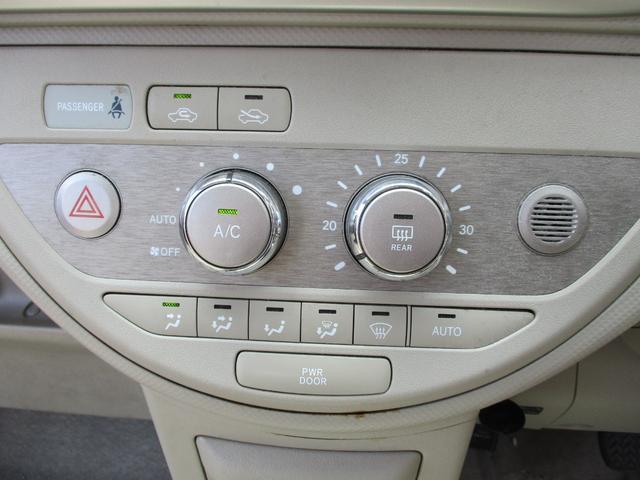 「トヨタ」「ポルテ」「ミニバン・ワンボックス」「沖縄県」の中古車9