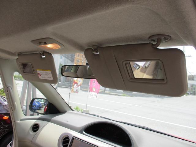 「トヨタ」「ポルテ」「ミニバン・ワンボックス」「沖縄県」の中古車20