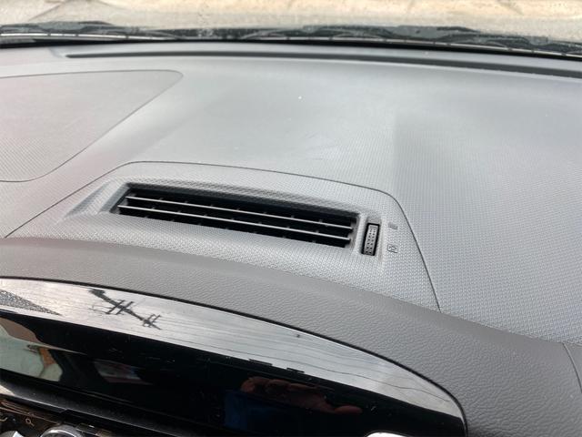 ブラック&ホワイト 両側電動スライドドア・プッシュスタート・オートエアコン・ステアリングスイッチ・キセノンライト・スマートキー・15インチアルミ(37枚目)