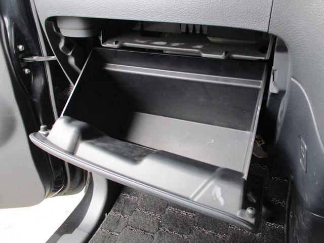 TS ターボ・両側電動スライドドア・リア左右サンシェード・HDDナビ・DVD・地デジ・Bluetooth・バックカメラ・アイドリングストップ・エンジンスターター(23枚目)
