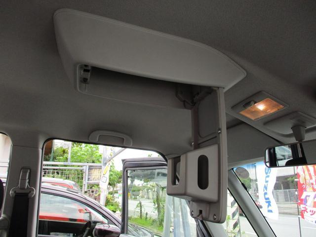TS ターボ・両側電動スライドドア・リア左右サンシェード・HDDナビ・DVD・地デジ・Bluetooth・バックカメラ・アイドリングストップ・エンジンスターター(25枚目)