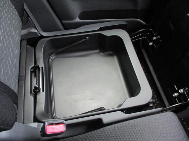 TS ターボ・両側電動スライドドア・リア左右サンシェード・HDDナビ・DVD・地デジ・Bluetooth・バックカメラ・アイドリングストップ・エンジンスターター(31枚目)