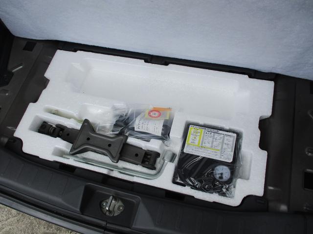 TS ターボ・両側電動スライドドア・リア左右サンシェード・HDDナビ・DVD・地デジ・Bluetooth・バックカメラ・アイドリングストップ・エンジンスターター(39枚目)