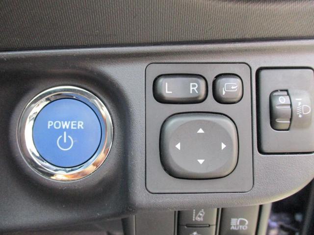 G トヨタセーフティセンス・カロッツェリアナビ・DVD・Bluetooth・バックカメラ・ETC・ステアリングスイッチ・クルーズコントロール・オートライト(3枚目)