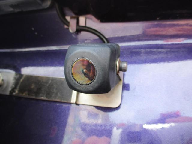 G トヨタセーフティセンス・カロッツェリアナビ・DVD・Bluetooth・バックカメラ・ETC・ステアリングスイッチ・クルーズコントロール・オートライト(7枚目)