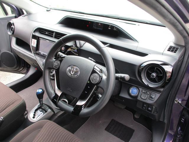 G トヨタセーフティセンス・カロッツェリアナビ・DVD・Bluetooth・バックカメラ・ETC・ステアリングスイッチ・クルーズコントロール・オートライト(26枚目)