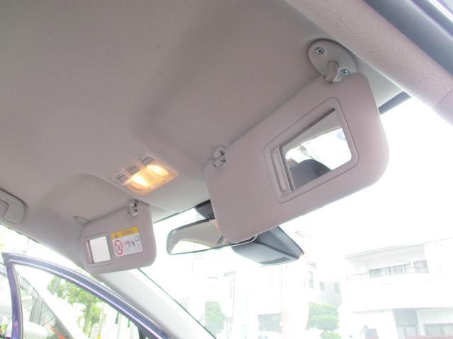 G トヨタセーフティセンス・カロッツェリアナビ・DVD・Bluetooth・バックカメラ・ETC・ステアリングスイッチ・クルーズコントロール・オートライト(29枚目)