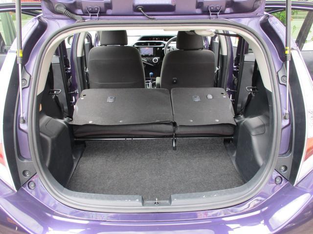 G トヨタセーフティセンス・カロッツェリアナビ・DVD・Bluetooth・バックカメラ・ETC・ステアリングスイッチ・クルーズコントロール・オートライト(32枚目)