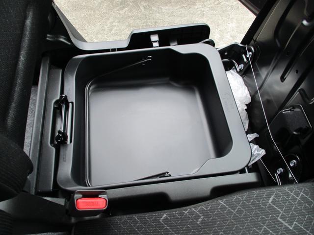 ハイブリッドFX リミテッド 25周年記念車・セーフティサポート装着車・14インチアルミ・プッシュスタート・ヘッドアップディスプレイ・オートライト(26枚目)