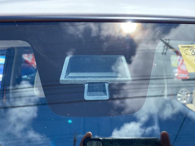 G ハイブリッド・アイドリングストップ・プッシュスタート・スマートキー・オートエアコン・CD・シートカバー・シートヒーター・レーダーブレーキサポート(4枚目)