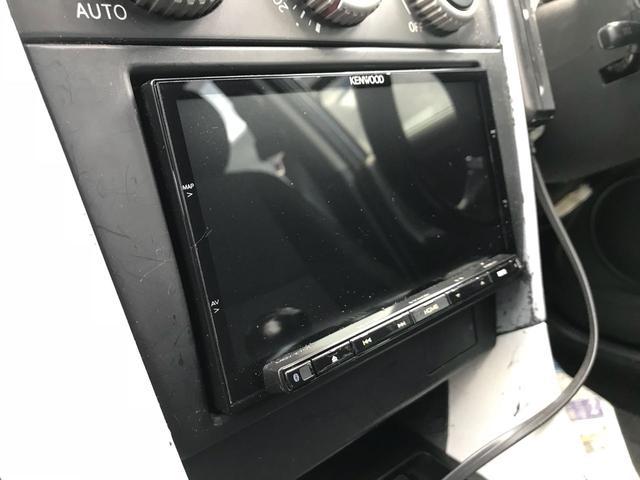 RS200 リミテッドII FRPボンネット 車高調 LSD(9枚目)