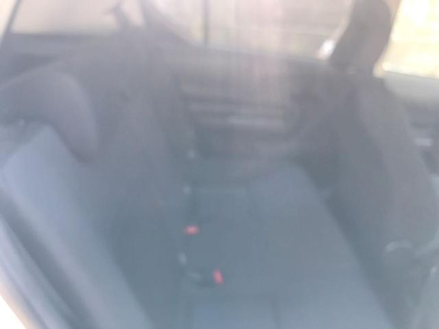 「トヨタ」「アクア」「コンパクトカー」「沖縄県」の中古車16