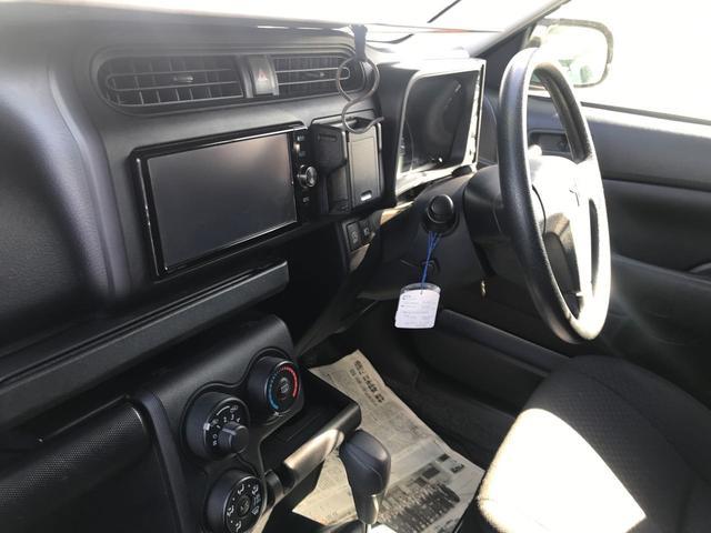 UL-X セーフティセンス ドライブレコーダー 禁煙車(10枚目)