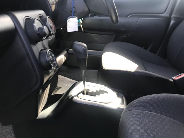 UL-X セーフティセンス ドライブレコーダー 禁煙車(11枚目)