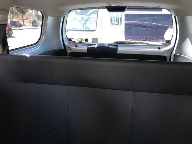 UL-X セーフティセンス ドライブレコーダー 禁煙車(14枚目)