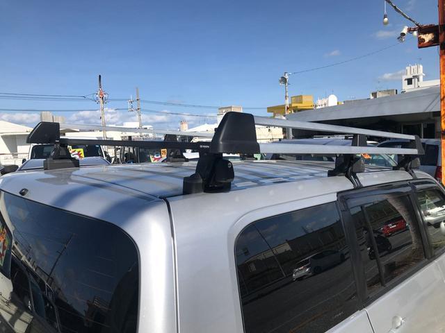 UL-X セーフティセンス ドライブレコーダー 禁煙車(17枚目)