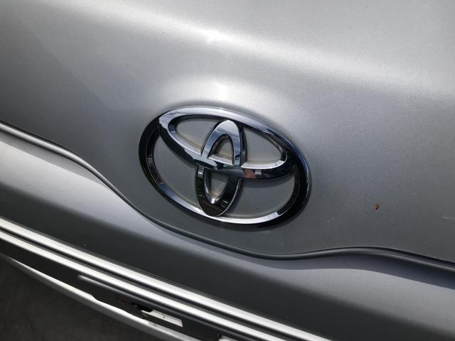 「トヨタ」「プロボックス」「ステーションワゴン」「沖縄県」の中古車3